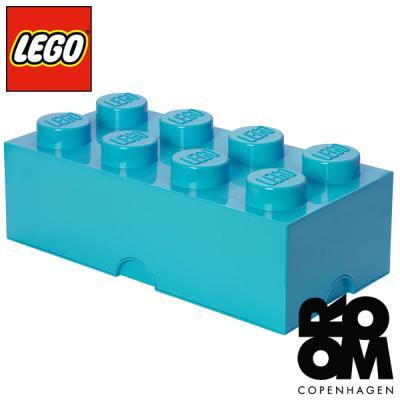 레고 블럭정리함8 스카이 40041743