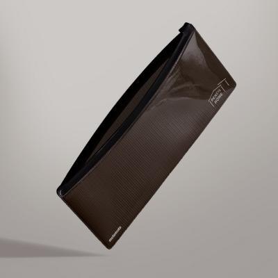 펜슬홈 - 블랙