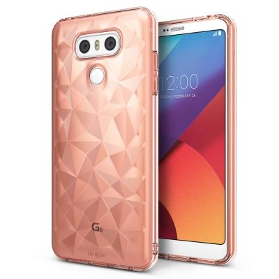 LG G6 링케에어 프리즘 케이스