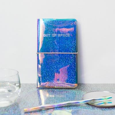 아이스타일 쁘띠 다이어리 - 홀로그램