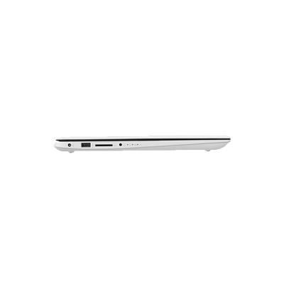 울트라북 15인치 15UD480-GX3DK