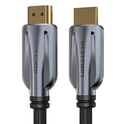 벤션 울트라 8K 48기가비트 HDMI 2.1 케이블