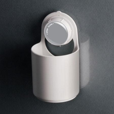 Dehub 진공흡착형 미니포켓 컴팩트