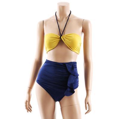 [더로라]비키니 수영복- 노블레스 M5016