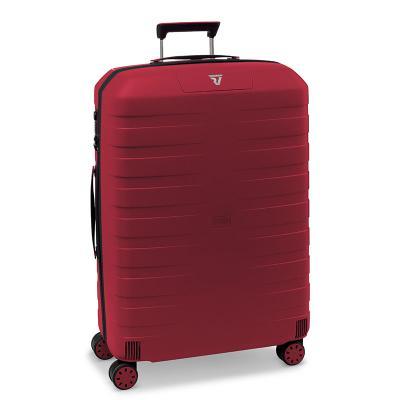 론카토 여행용 캐리어 BOX 대형 5541