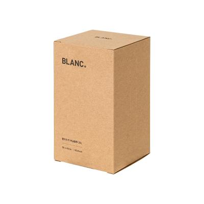 블랑 분리수거 비닐봉투20L [50매]