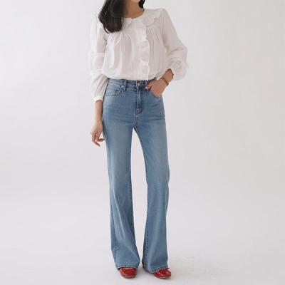 Better Bootcut Jeans