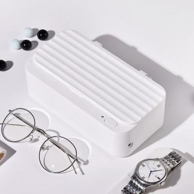에라클린 가정용 초음파 세척기 GW01