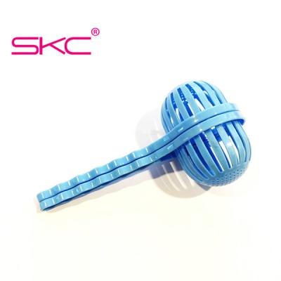 SKC 양모볼 만들기 양모펠트