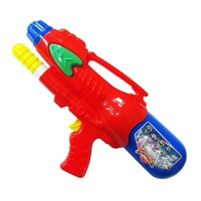 파워레인저 다이노소울 물총(20) 위니코니 유아동