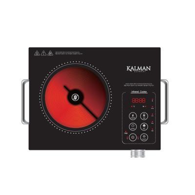칼만 프란츠 하이라이트 전기렌지 DK-1001
