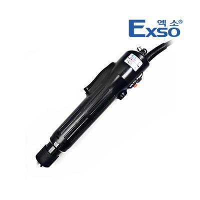 엑소 전동드라이버 EX-5218LS