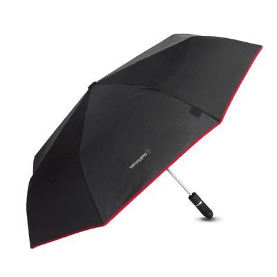 17000 퍼니펀 완전자동 우산(블랙)