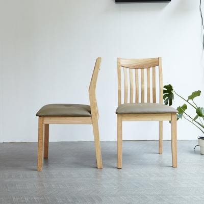 [리비니아][무료배송]제시 의자 1+1