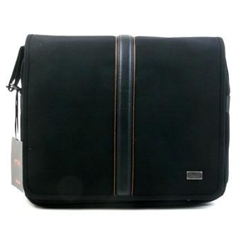RHODIA Laptop pack