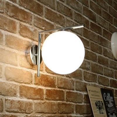 트리비아 벽등(LED 미니벌브 포함)