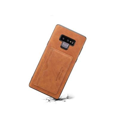 아이폰 11 프로 맥스 XR XS 8 7 카드지갑 가죽 케이스