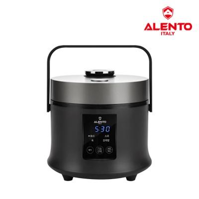 알렌토 디지털 미니 전기밥솥 JSK-19010