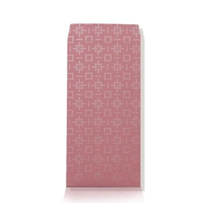 가하2 은펄 분홍 세로형 돈봉투