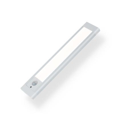 충전식 동작감지 센서등 /LED라이트 간접조명 LCEK577