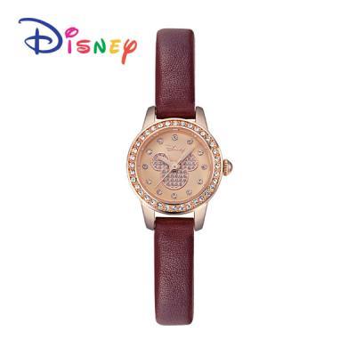 [Disney] OW-099RG 월트디즈니 여성용 시계 본사정품