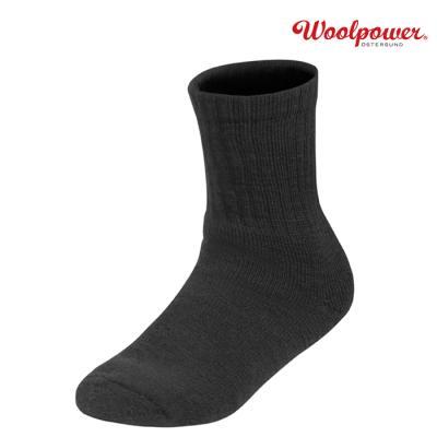 [WoolPower] 울파워 울삭스 200 [220~235mm] (3412)