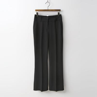 Perfect Bootcut Pants