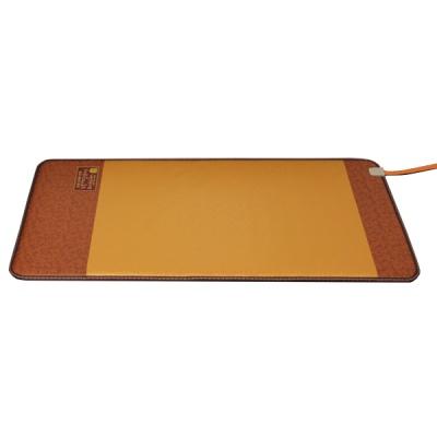 [한일] 채송화 온수매트 1인용 UCW-LWT900