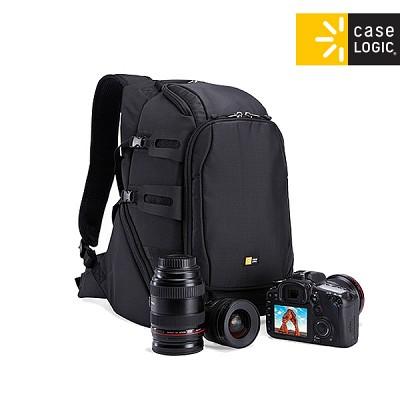 DSLR 카메라 가방 백팩 DSB-102 (레인 커버 / 렌즈 & 액세서리 수납)