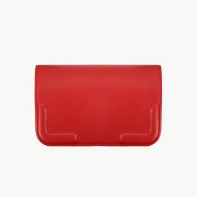 여성 숄더백 크로스백 버킷백 토트백 가방 WE62