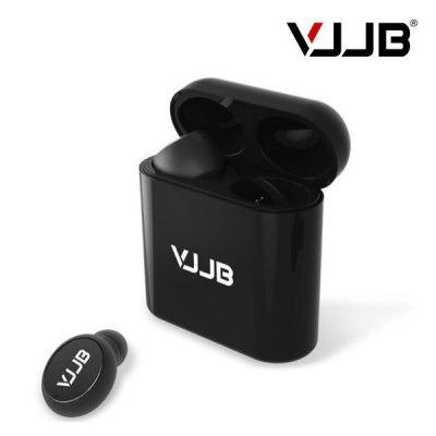VJJB AIRSUIT 블루투스 이어폰