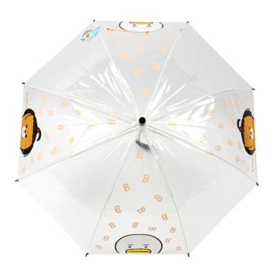 B급패밀리 53 비닐우산