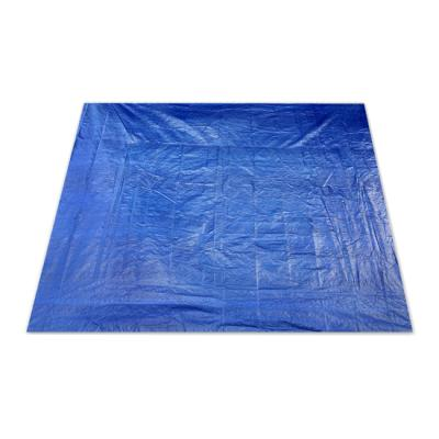 [무료배송][베이비캠프]330cm 풀장전용 바닥 깔개