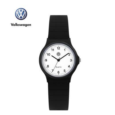 [폭스바겐] VW-ARTQ-WH