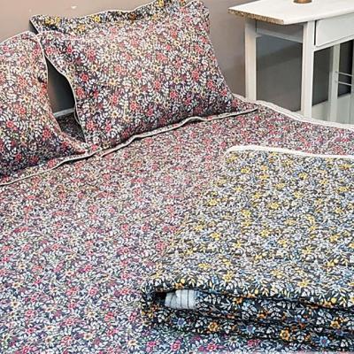좋은솜 좋은이불 파레오 슈퍼싱글 침대 패드