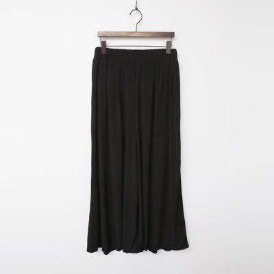Best Wide Pants