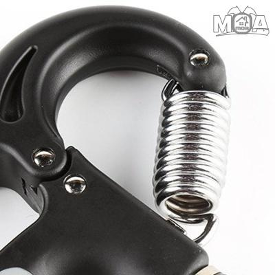 근력왕 미세조절 핸드그립 악력기 완력기