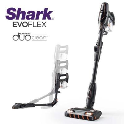 [샤크] 에보플렉스 무선 청소기 SHARK-EVOFLEX