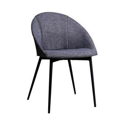 CH9771 코멜리 메탈 컵 의자