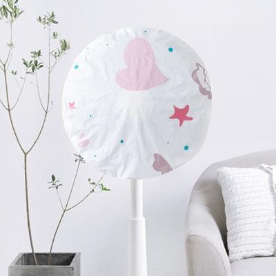 아기자기 방수 선풍기커버