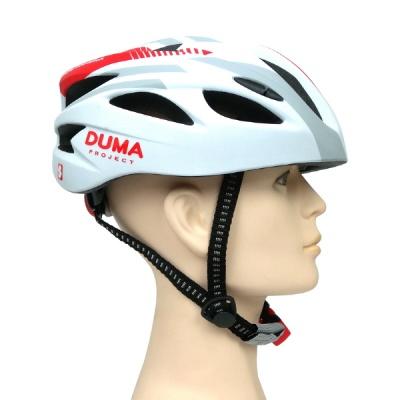 PH 자전거 킥보드 경량 헬멧 62cm L윈