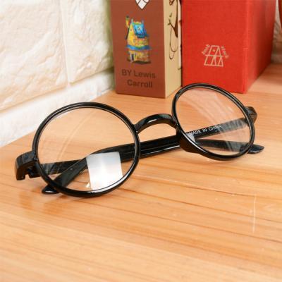 마법사 안경