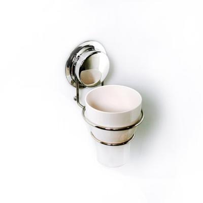 웰라이프 강력흡착 컵걸이(컵포함)