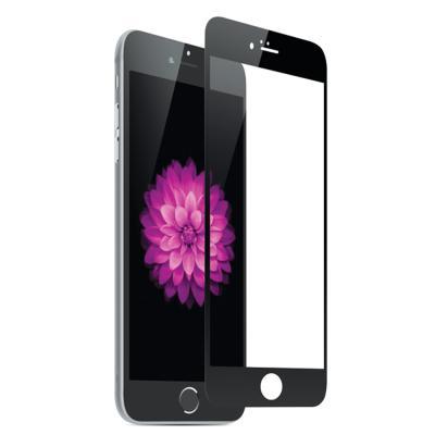 아이폰 SE 2세대 2020 SE2 풀커버4DF강화유리필름