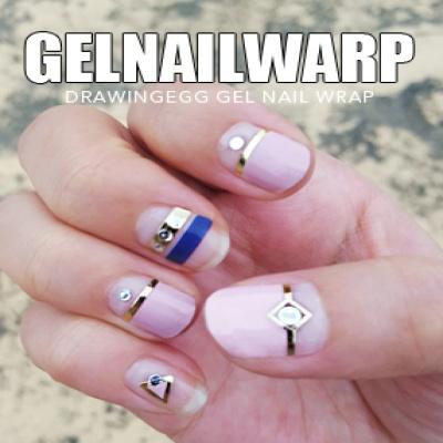 GNW2-02 핑크드레스