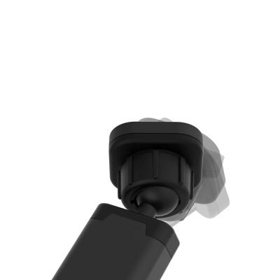 센트로 대쉬보드 흡착식 초강력 자석 거치대 CT-100D