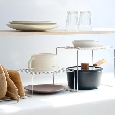 접시정리대세트(소+대)