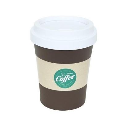 커피 휴지통(중) 2.5L