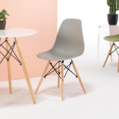 고야 디자인 의자 A타입