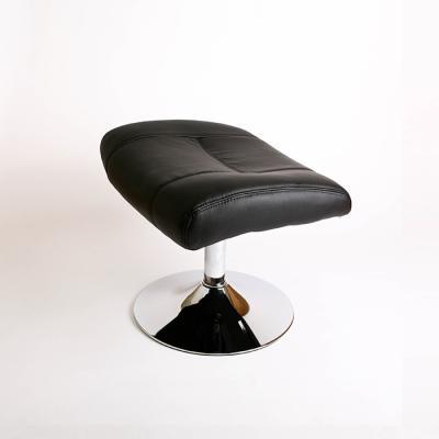 이홈데코 디망쉬 발받침 의자